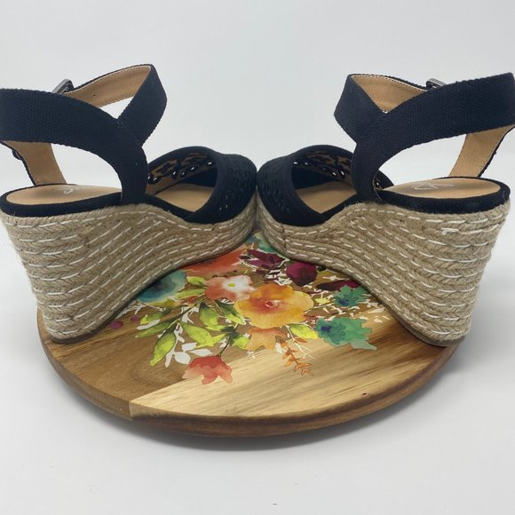 Skechers Wedge Shoes, Wedge Skechers Shoes
